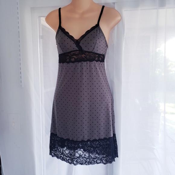 ff60f2ba13a6 M_5b80825f7386bc1b46764354. Other Intimates & Sleepwears you may like. MARILYN  MONROE ...